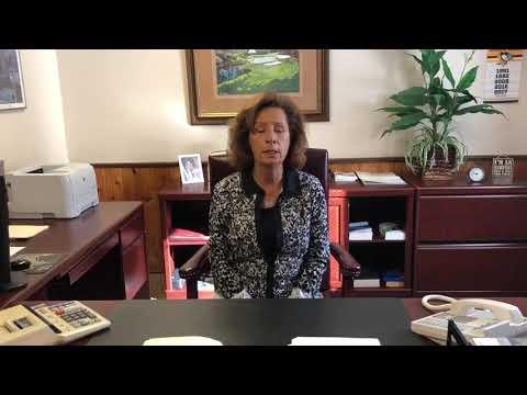Sharon Success Video