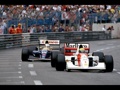 GP às 10: Como vitória de Senna quase 'enlouqueceu' Edgard Mello Filho