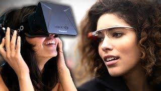Top 5 Gadgets of 2013