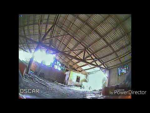practice-drone-racing-in-abandoned-building-celorico-de-basto