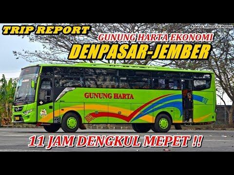 mp4 Travel Warna Jember, download Travel Warna Jember video klip Travel Warna Jember