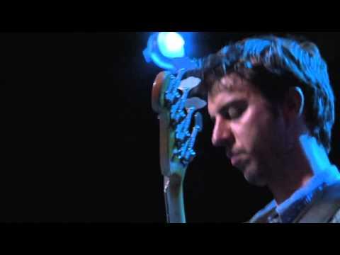 play video:Yuri Honing Wired Paradise - Live at Bimhuis