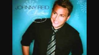 Waiting For Christmas To Come - Johnny Reid