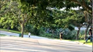 Destination Guide: Lumbangan (Zamboanga Peninsula, Zamboanga