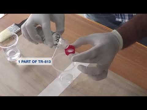 Water Repellent Stone Sealers