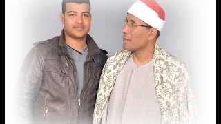 preview picture of video 'الطاروطى -- يخرج الجمهور عن المألوف فى ليلة بلجاى - المنصورة 12-5-2014'