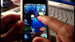 Learn How to Use Android Smartphones