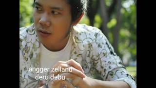 Angger Zelland   Deru Debu Cover Song Nike Ardilla