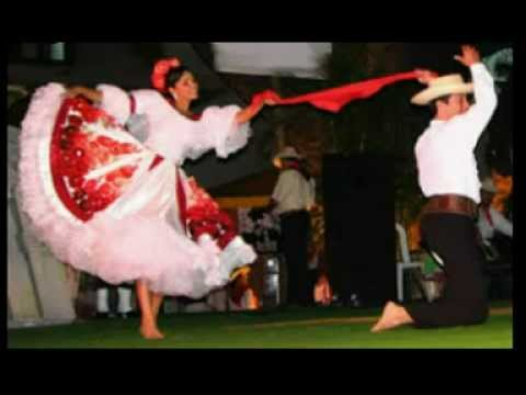 musica folklorica peruana descargar gratis