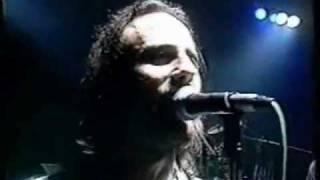 "Video thumbnail of ""AZRA ""Tko to tamo pjeva"" Live 1987."""