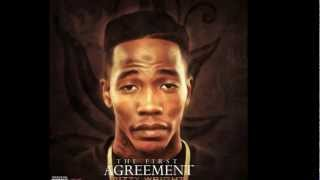 Dizzy Wright feat Jarren Benton - Hotel stripper