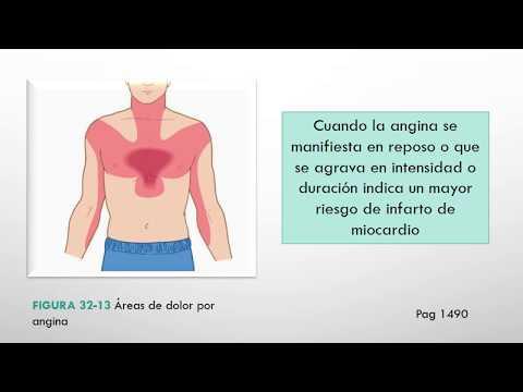 Tratamiento de la hipertensión y la diabetes sanatorio