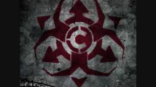 Chimaira - Secrets of the Dead (20% faster)