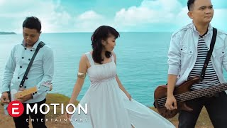 Gambar cover Cassandra Band - Tetap Menjadi Milikmu (Official Music Video)