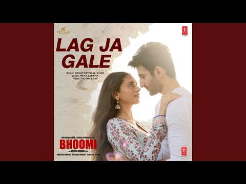 Lag Ja Gale From Bhoomi Song Mp3 Video Mp4 3gp