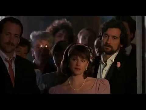 Meu Querido Intruso -  1991 - Rmz -   Richard Dreyfuss