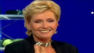 Helena Vondráčková - Ich bin verliebt 1999