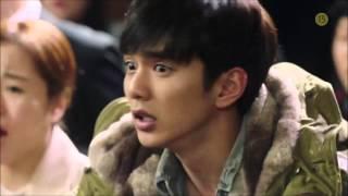 Remember – War of the Son/리멤버 – 아들의 전쟁[Teaser][SBS][Kdrama]