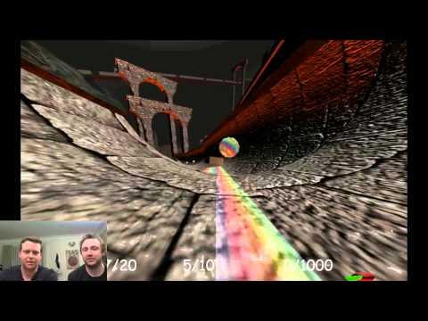 Bubsy 3D Edutainment