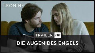 Die Augen des Engels Film Trailer