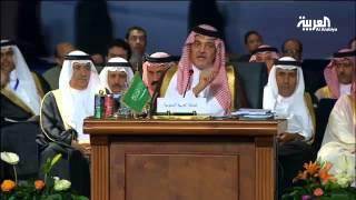 تحميل اغاني مجانا رد سعود الفيصل على روسيا يلقى صدى واسعا
