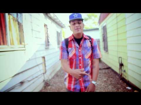 R.Lopz - Rise (Official Video)