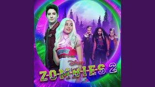 Various Artists Descendants 3 Original Tv Movie Soundtrack