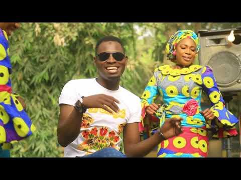 Kusha Ruwa Ruwa Mata New Hausa Song @Adamu Fasaha