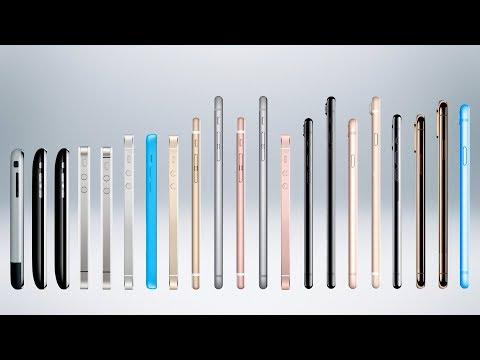 Il miglior tablet sulla potenza