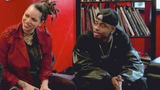 Black Ink Crew S5 Ep 13 Review #blackinkcrew