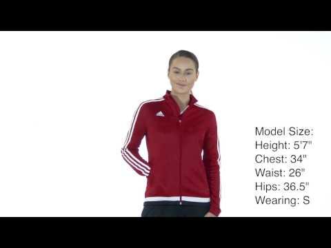 mp4 Adidas Training Jacket Womens, download Adidas Training Jacket Womens video klip Adidas Training Jacket Womens
