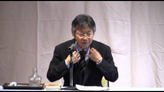 2/2馬渕睦夫グローバリズムの罠国難の正体後半