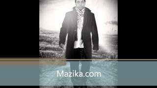Mohamed Kamal - Qalby Bywlaa / محمد كمال - قلبى بيولع