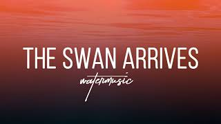 The Swan Arrives (Audio) - Oh Land (Video)