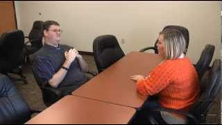 Pike County Man Creates Autism Awareness Group To Help People Connect