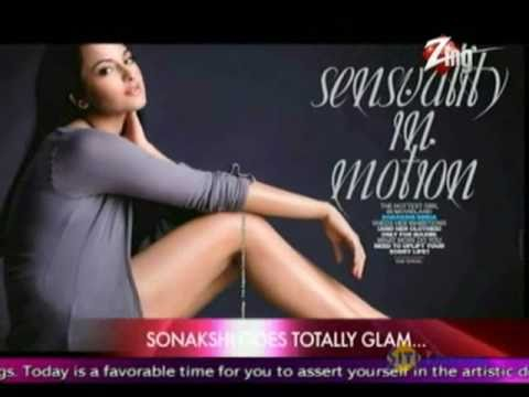 2012 songs latest hindi free songs mp3 download in