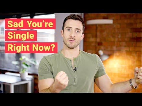 Dating Woman Ontario i contact. com