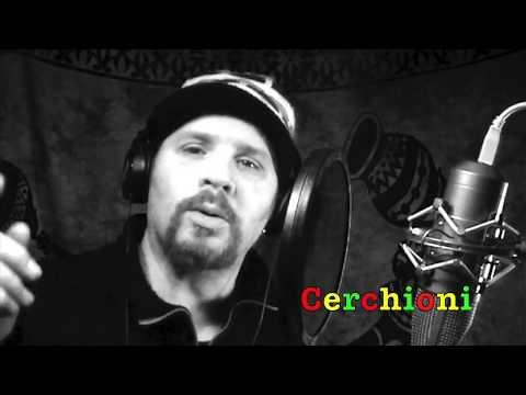 Cerchioni -A Vaglia Non Ci Si Sbaglia (OFFICIAL VIDEO)
