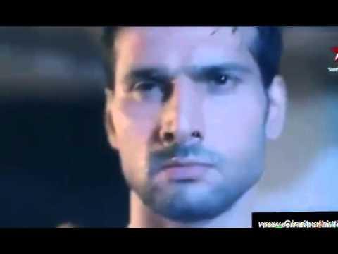 Download Dosti Yaariyan Manmarziyan Tv serial video song HD Mp4 3GP Video and MP3