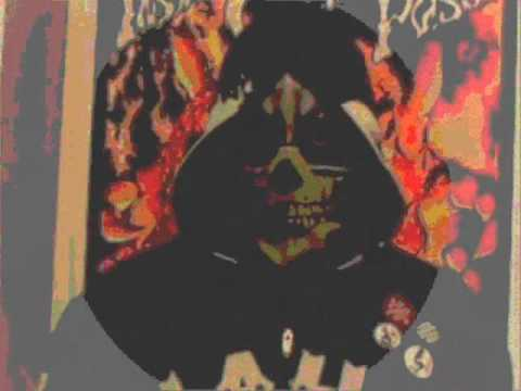 The Warning (Times Of Chaos PROMO 2010)