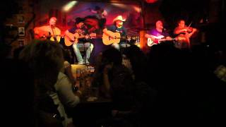Mark Chesnutt - Goin' Through the Big D. - Four Corners Germany