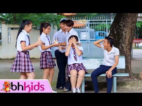 Bài Hát Hay Về Thầy Cô Mái Trường - Liên Khúc Tuổi Học Trò