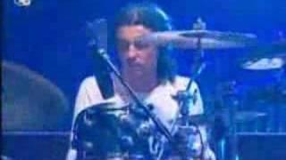 Tiziano ferro boom boom (live)