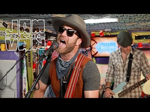 "DRAKE WHITE - ""Story"" (Live At Base Camp, CA 2016) #JAMINTHEVAN Mp3"