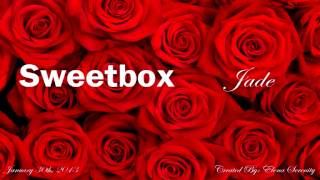 Sweetbox - Don't Push Me