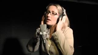 Video Kateřina Ševidová - Proč mám se ptát