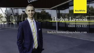 11 Ferguson Ave, Sefton Park 5083 | For Rent | Adelaide Real Estate Agent