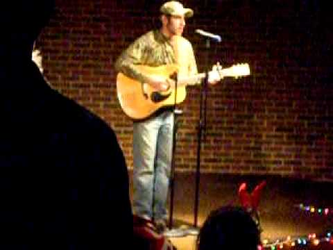 Michael Marino- Ferrum College performance