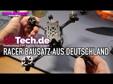 fpvdrohne-bauen-mit-teilen-aus-deutschland--rctech-sei-dank