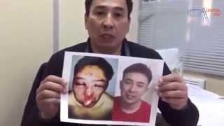 В Казахстане известный бизнесмен изнасиловал парня? НОВОСТИ КАЗАХСТАНА